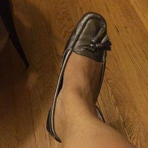 Sperry women's Loafer